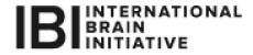 International Brain Initiative