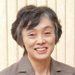 Yoko Yamaguchi