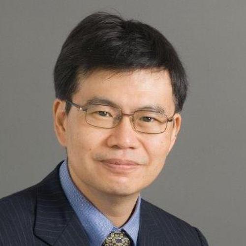 プロジェクトリーダー 岡野 栄之