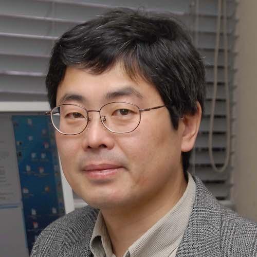 プログラムオフィサー 渡辺 雅彦